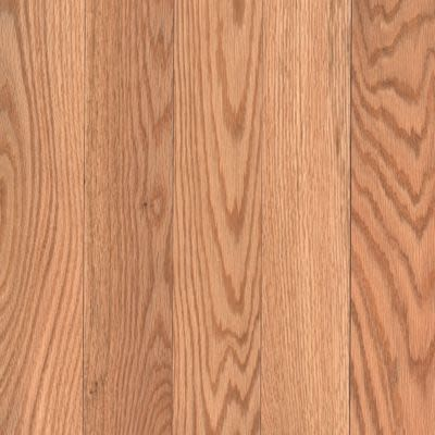 Mohawk Belle Meade 3.25″ Red Oak Natural WSC28-10