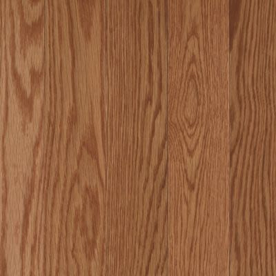 Mohawk Belle Meade 3.25″ Oak Golden WSC28-20