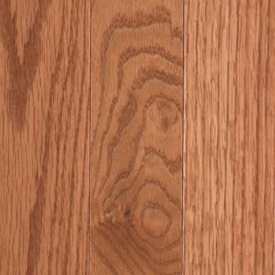 Mohawk Woodbourne 2.25″ Oak Butterscotch WSC29-22