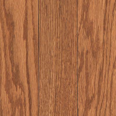 Mohawk Woodleigh 2.25″ Rich Gunstock Oak MSC29-51