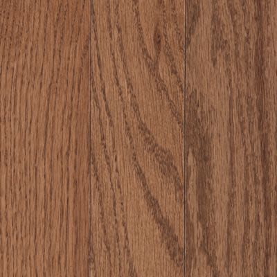 Mohawk Woodbourne 2.25″ Oak Winchester WSC29-62