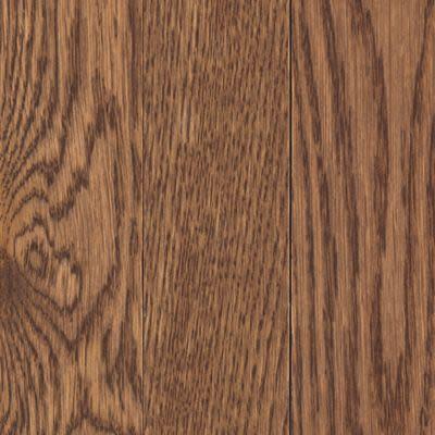 Mohawk Woodleigh 2.25″ Oak Oxford MSC29-88