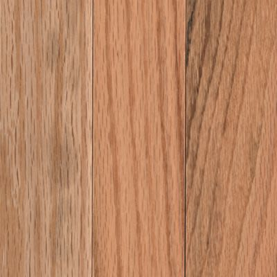Mohawk Woodbourne 3.25″ Red Oak Natural WSC30-10
