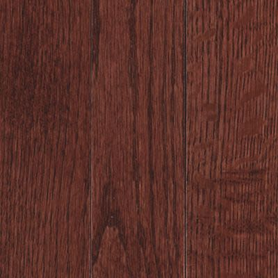 Mohawk Woodbourne 3.25″ Oak Cherry WSC30-42