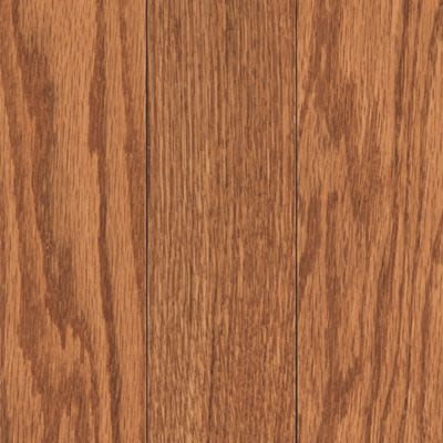 Mohawk Woodleigh 3.25″ Rich Gunstock Oak MSC30-51