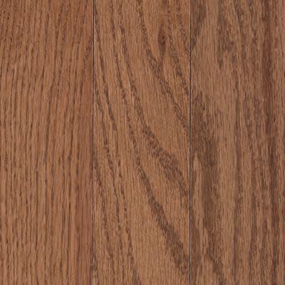Mohawk Woodleigh 3.25″ Oak Winchester MSC30-62