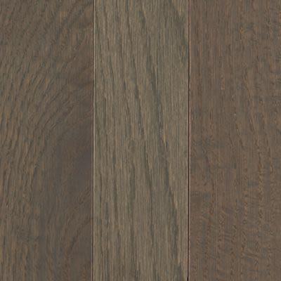 Mohawk Woodbourne 3.25″ Oak Shale WSC30-97