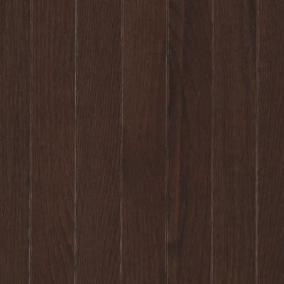 Mohawk Rockford Solid 2.25″ Red Oak Chocolate WSC56-11