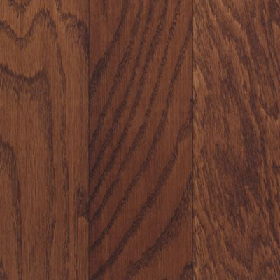 Mohawk Rockingham 2.25″ Red Oak Cherry MSC56-42