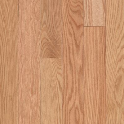 Mohawk Rockingham 3.25″ Red Oak Natural MSC57-10