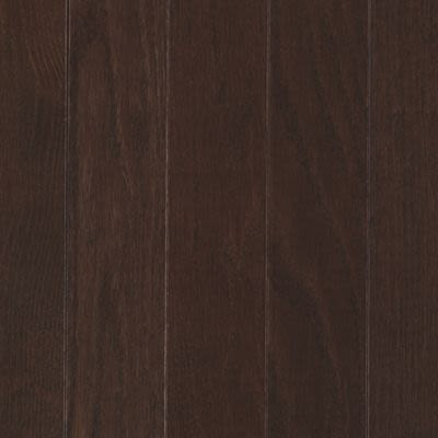 Mohawk Iron Gate Oak Solid 3.25″ Oak Chocolate/Oak Cherry NFAS8-11