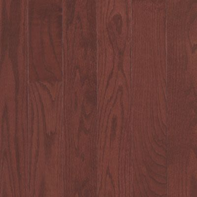 Mohawk Rockingham 3.25″ Red Oak Cherry MSC57-42