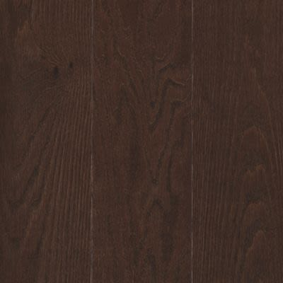 Mohawk Rockingham Solid 5″ Red Oak Chocolate MSC58-11