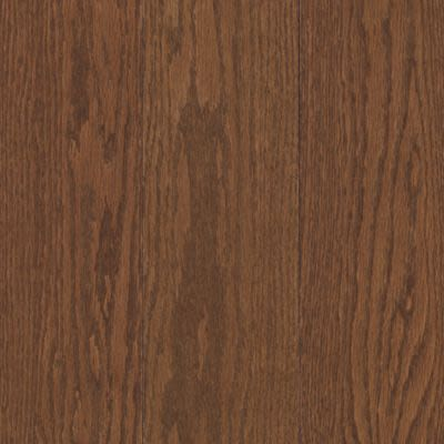 Mohawk Rockford Solid 5″ Red Oak Saddle WSC58-40