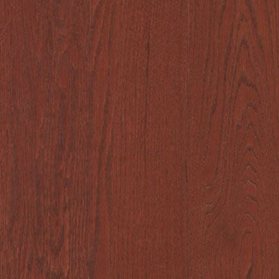 Mohawk Rockingham Solid 5″ Red Oak Cherry MSC58-42