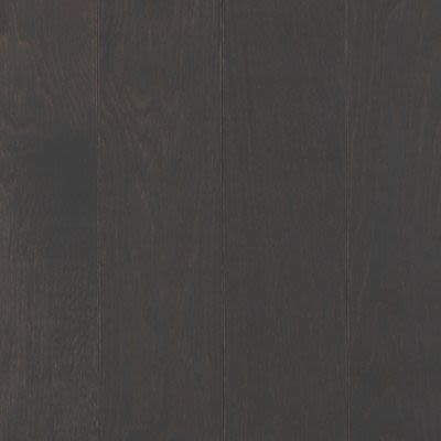 Mohawk Rockingham Solid 5″ Oak Shale MSC58-97