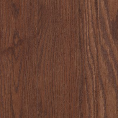 Mohawk Saunders 5″ Gingersnap Oak MSC61-1