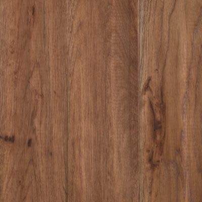 Mohawk Saunders 5″ Tanned Hickory MSC61-14