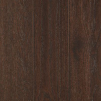 Mohawk Saunders 5″ Barnstable Oak MSC61-40