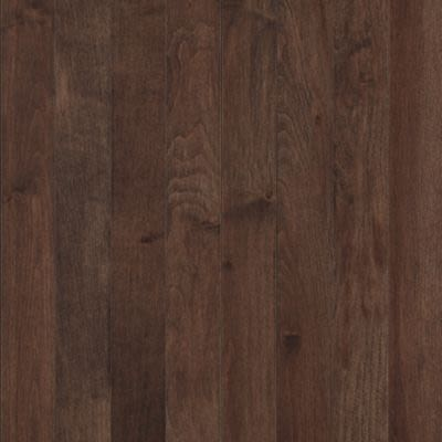 Mohawk Rockingham Maple Solid 2.25″ Coffee Maple MSC75-12