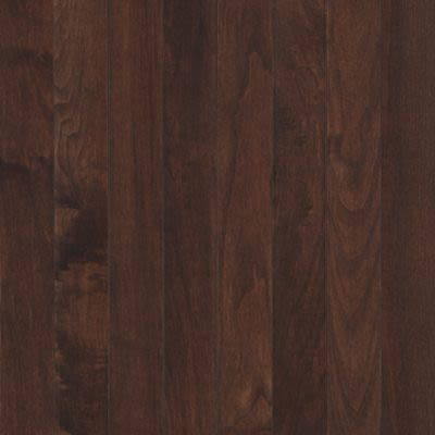 Mohawk Rockford Maple Solid 2.25″ Bourbon Maple WSC75-13