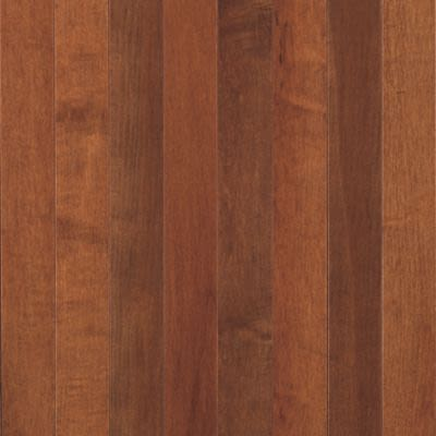 Mohawk Rockford Maple Solid 2.25″ Brendyl Maple WSC75-60
