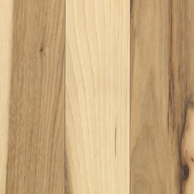 Mohawk Rockingham Hickory Solid 2.25″ Hickory Natural MSC76-10