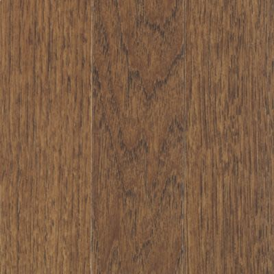 Mohawk Iron Gate Hickory Solid 2.25″ Sable Hickory NFAS2-25