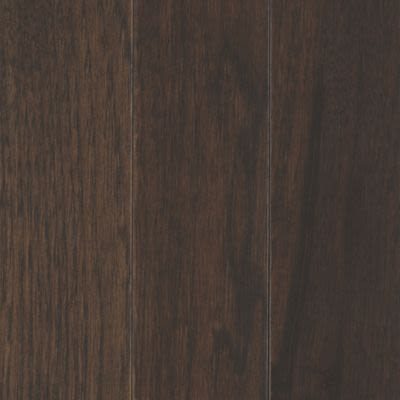 Mohawk Rockingham Hickory Solid 2.25″ Gunpowder Hickory MSC76-75