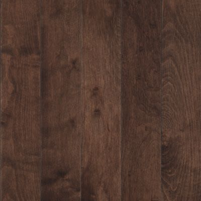 Mohawk Rockford Maple Solid 3.25″ Coffee Maple WSC77-12