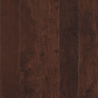 Mohawk Rockingham Maple Solid 3.25″ Bourbon Maple MSC77-13
