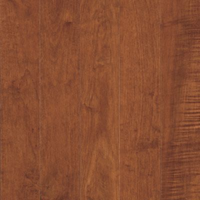 Mohawk Rockingham Maple Solid 3.25″ Brendyl Maple MSC77-60