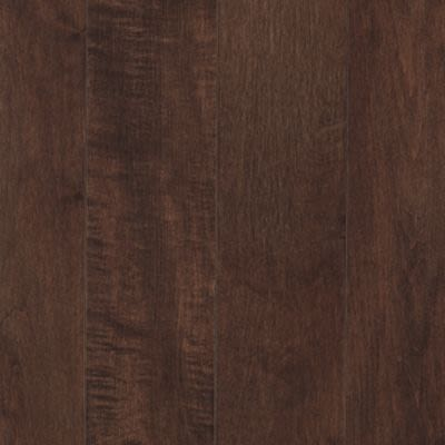 Mohawk Rockingham Maple Solid 5″ Coffee Maple MSC79-12
