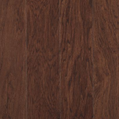 Mohawk Rockingham Hickory Solid 3.25″ Hickory Sable MSC78-25