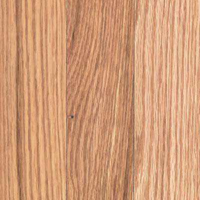 Mohawk Greenville Hills Red Oak Natural MSC82-10