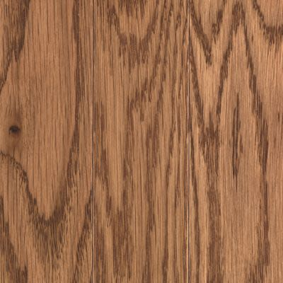 Mohawk Greenville Hills Chestnut MSC82-40