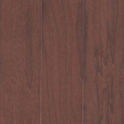 Mohawk Granite Hills Oak Cherry WSC82-42