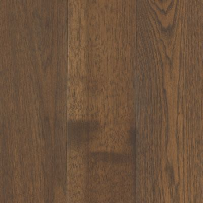 Mohawk Terevina Hickory 5″ Timber Beam Hickory WSC99-43