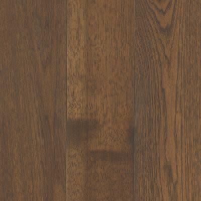 Mohawk Tarvisio Hickory 5″ Timber Beam Hickory 32567-43
