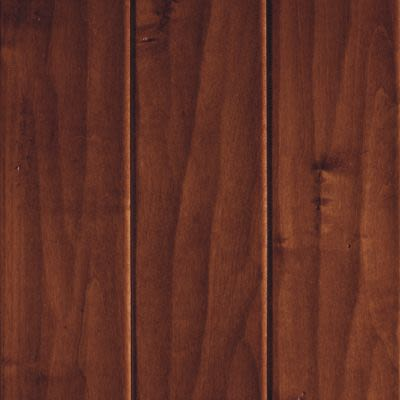 Mohawk Brindisi Plank Light Amber Maple MSK1-1