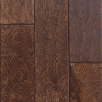 Mohawk Santa Barbara Saddle Oak WSK1-40