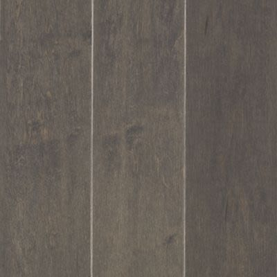 Mohawk Santa Barbara Onyx Maple WSK1-76