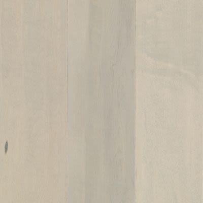 Mohawk Brindisi Plank Linen Maple MSK1-77
