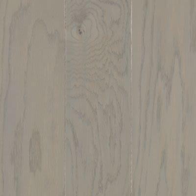 Mohawk Santa Barbara Sandstone Oak WSK1-78