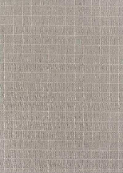 Erin Gates Marlborough Mlb-2 Modern Deerfield Grey 8'0″ x 10'0″ MARLBMLB-2GRY80A0