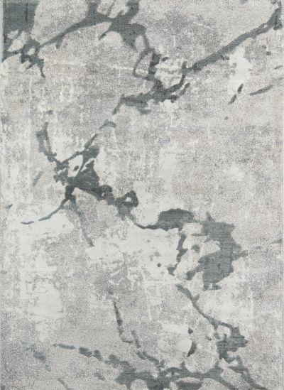 Momeni Matrix Mtx-4 Contemporary Grey 2'0″ x 3'0″ MATRXMTX-4GRY2030