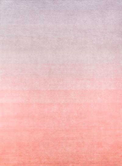 Momeni Metro Mt-28 Lilac 2'3″ x 3'9″ METROMT-28LIL2339