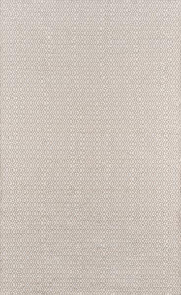 Erin Gates Newton Nwt-3 Davis Beige 5'0″ x 7'6″ NEWTONWT-3BGE5076