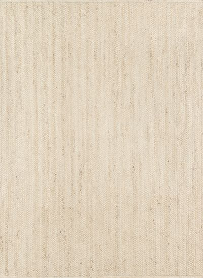 Erin Gates Westshore Wes-2 Modern Waltham Natural 3'6″ x 5'6″ WESTSWES-2NAT3656