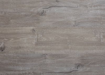 Axiscor Performance Flooring Axis Prime Weathered Grey 22560